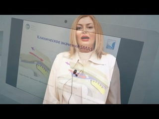 Video by Yulia Klenus