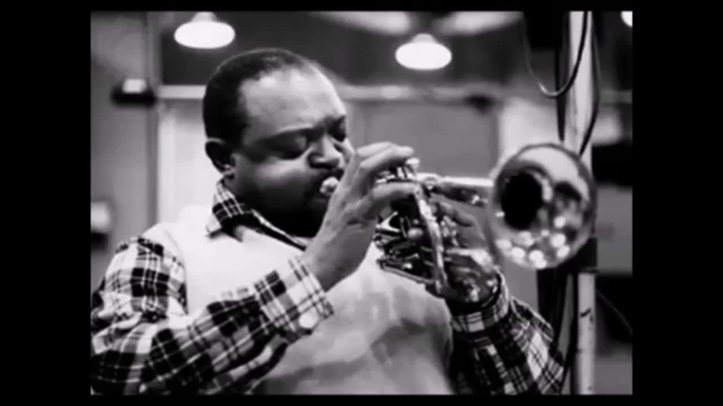 Мой фильм REX STEWART COOTIE WILLIAMS COLEMAN HAWKINS
