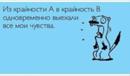 Зализинская Светлана   Санкт-Петербург   19