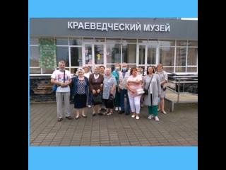 Видео от Кцсора-Домодедовския Га-Домодедово