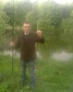 Персональный фотоальбом Vyktor Vostretsov