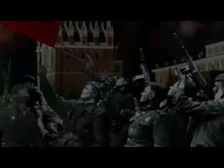 Память вне времени Прикубанский (1).mp4