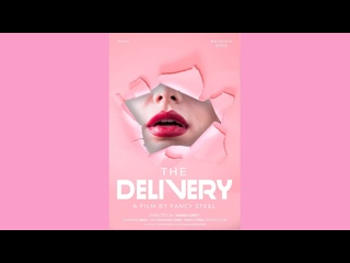 Nikki, Natasha Zare - The Delivery