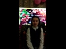 Мельникова Мария, 4 А класс