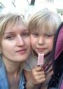 Таня Демидова, 19 лет, Санкт-Петербург, Россия