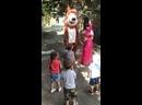 Видео от Детский центр Пузырики Гуково