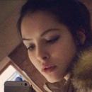 Катя Рябова фотография #27