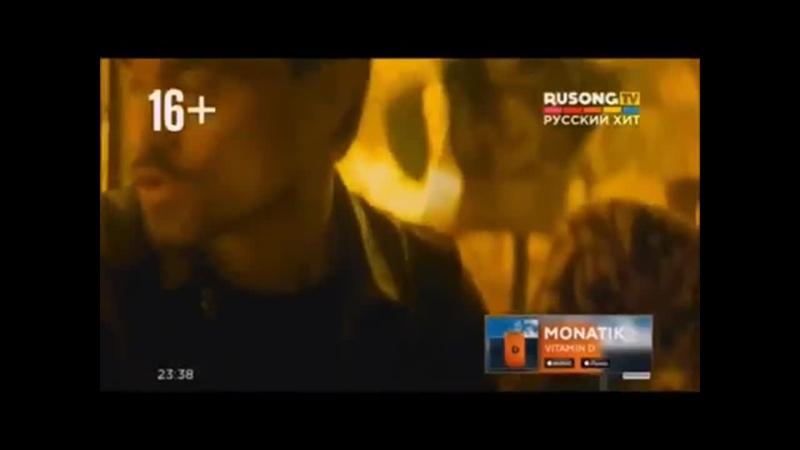 За гранью детства Special 1 Фейковые взломы ТВ Часть 4 Переход с Bridge TV на Rusong TV
