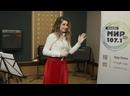 Видео от Victoria Aleshko