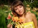 Личный фотоальбом Ирины Иововой-Стояновой