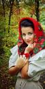Фотоальбом человека Анны Бахмацкой