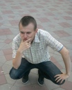 Персональный фотоальбом Василия Шавлова