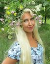 Персональный фотоальбом Юлии Александровой