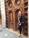 Личный фотоальбом Анны Тузовой