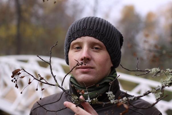 Семен Пчелкин, 35 лет, Санкт-Петербург, Россия