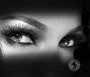 Личный фотоальбом Кокорины Кати