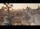 В дебрях Индии - 1 серия. «Пустыня Тар. Священные пески»