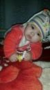 Фотоальбом Asil Jumadil
