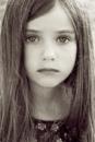 Персональный фотоальбом Кристины Пакариной