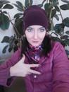 Фотоальбом Евгении Азаренковой