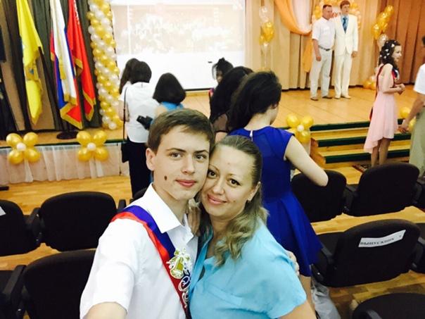 Наталья Кузьмина, Домодедово, Россия