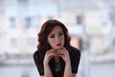 Личный фотоальбом Ирины Субботиной