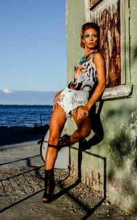 Кристина перекальская модели онлайн свободный