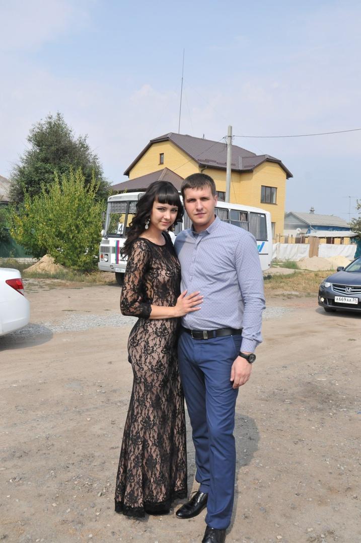 фото из альбома Алексея Юрьева №12