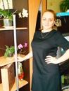 Персональный фотоальбом Катерины Бондаренко