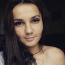 Виктория Петрив