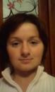 Личный фотоальбом Валентины Кадиры