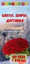 Фотоальбом Розы Ростовы