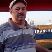 ВалерийМурылев
