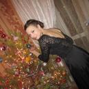 Личный фотоальбом Любови Мещеряковой