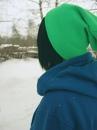 Фотоальбом Темы Холода