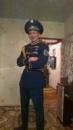 Персональный фотоальбом Azamat Saktapov