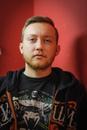 Фотоальбом Артема Анферова