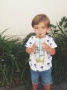 Личный фотоальбом Андрея Джого