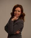 Виктория Плужникова фотография #45
