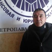 ИгорьШиргин