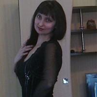 МаринаУшакова