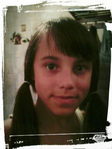 Яна Васильева, 21 год, Чебоксары, Россия