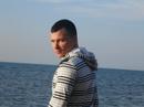 Персональный фотоальбом Евгения Ледовских