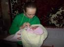 Юля Карапа, 21 год, Украина