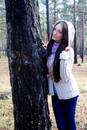 Личный фотоальбом Валентины Ерёминой