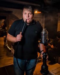 Игорь Мирошников фото №18