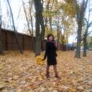 Фотоальбом Оксаны Заварыкиной