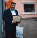 Фотоальбом Валерия Тимашова