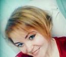 Манакова Екатерина   Москва   47