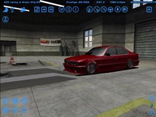 SLRR (606) - Miran Wichur Mod    19_27_08